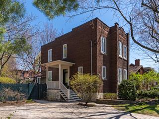 Maison à vendre à Saint-Lambert (Montérégie), Montérégie, 550, Avenue  Curzon, 24682050 - Centris.ca
