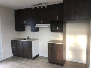Condo / Apartment for rent in Saint-Rémi, Montérégie, 173, Rue  Perras, apt. A, 14104102 - Centris.ca