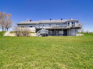 House for sale in Lochaber, Outaouais, 954, Route  148 Est, 14155257 - Centris.ca