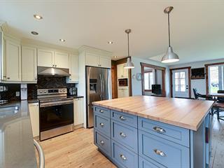 House for sale in East Farnham, Montérégie, 233, Rue  Hall, 24586605 - Centris.ca