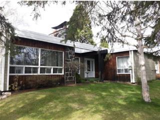House for sale in Alma, Saguenay/Lac-Saint-Jean, 451, Rue d'Auvergne, 14887809 - Centris.ca