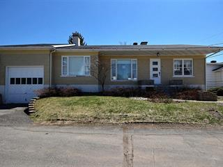 Duplex for sale in Saint-Michel-de-Bellechasse, Chaudière-Appalaches, 48Z, Avenue de la Grève, 18142869 - Centris.ca