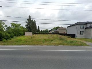 Lot for sale in Sainte-Marthe-sur-le-Lac, Laurentides, Chemin d'Oka, 15083656 - Centris.ca