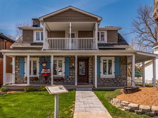 Duplex for sale in Laval (Sainte-Rose), Laval, 15Z, boulevard  Sainte-Rose, 20355736 - Centris.ca
