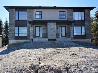 Maison à vendre à Sainte-Marie, Chaudière-Appalaches, 412, Route  Saint-Elzéar, 21549631 - Centris.ca