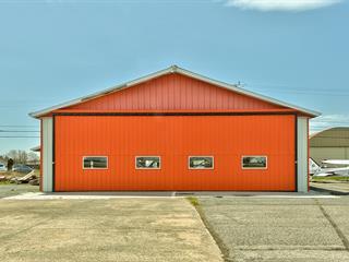 Commercial building for sale in Saint-Mathieu-de-Beloeil, Montérégie, 2025A, Rue de l'Aéroport, 22426421 - Centris.ca