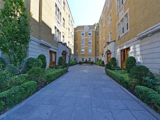Condo / Appartement à louer à Westmount, Montréal (Île), 4328, Rue  Sherbrooke Ouest, app. 21, 16763245 - Centris.ca