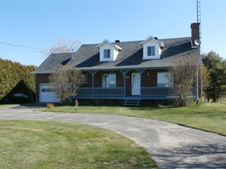 House for sale in Saint-Cyrille-de-Wendover, Centre-du-Québec, 1530, 7e rg de Simpson, 27353289 - Centris.ca