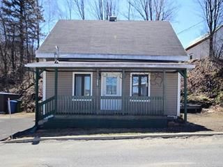 House for sale in Saint-Damien-de-Buckland, Chaudière-Appalaches, 222, Rue  Commerciale, 22592615 - Centris.ca