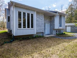 Maison à vendre à Vaudreuil-Dorion, Montérégie, 5132, Rue  Radisson, 10173854 - Centris.ca