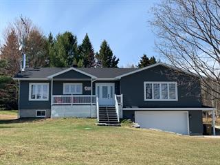 House for sale in Saint-Alphonse-Rodriguez, Lanaudière, 455, Route de Sainte-Béatrix, 12194143 - Centris.ca