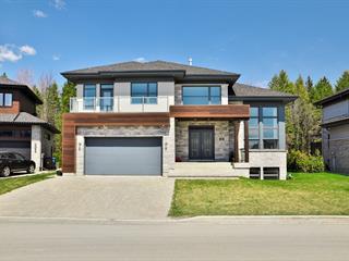 House for sale in Carignan, Montérégie, 26, Rue De L'Aigle, 11184502 - Centris.ca