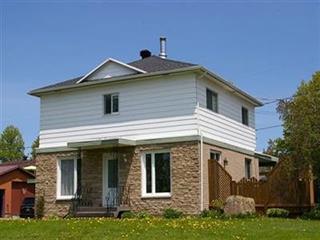 House for sale in Saint-Anselme, Chaudière-Appalaches, 34, Rue des Érables, 12434786 - Centris.ca