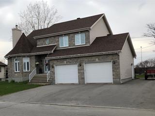 Maison à vendre à Repentigny (Repentigny), Lanaudière, 1245, Rue  Coursol, 28625739 - Centris.ca