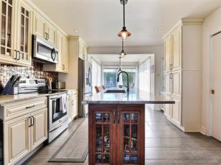 Maison à vendre à Laval (Fabreville), Laval, 3120, Rue  Esther, 27428056 - Centris.ca