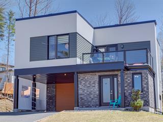 Maison à vendre à Lac-Beauport, Capitale-Nationale, 10, Chemin des Épinettes, 27750533 - Centris.ca