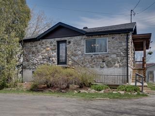 Maison à vendre à Mascouche, Lanaudière, 653, Chemin de la Cabane-Ronde, 10589973 - Centris.ca