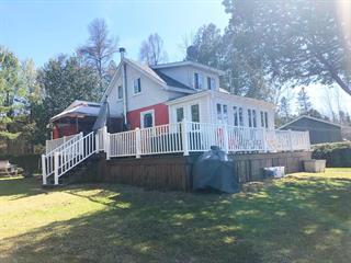 Maison à vendre à Weedon, Estrie, 2437, Chemin  Phaneuf, 13606626 - Centris.ca