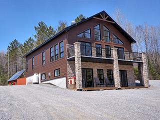 Maison à vendre à L'Ascension, Laurentides, 763, Rue de la Maison-de-Pierre, 15869462 - Centris.ca