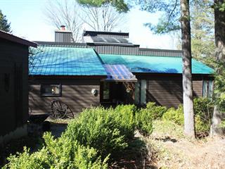 House for sale in Chelsea, Outaouais, 28, Chemin  Blackburn, 15164339 - Centris.ca