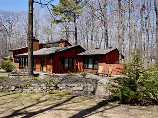 House for sale in Sainte-Pétronille, Capitale-Nationale, 8094, Chemin  Royal, 23891178 - Centris.ca