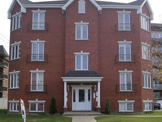 Condo / Appartement à louer à Candiac, Montérégie, 79, Avenue de Dompierre, 13962023 - Centris.ca