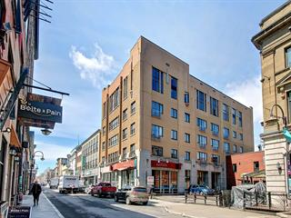 Condo / Apartment for rent in Québec (La Cité-Limoilou), Capitale-Nationale, 282, Rue  Saint-Joseph Est, apt. 304, 10799580 - Centris.ca