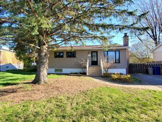 Maison à vendre à Laval (Fabreville), Laval, 3230, Rue  Fabien, 16624311 - Centris.ca