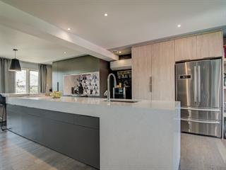 House for sale in Varennes, Montérégie, 241, Rue  Perrault, 21066371 - Centris.ca