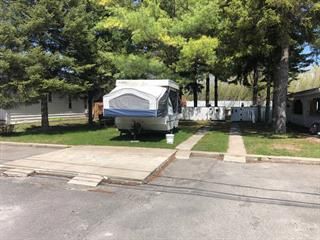 Lot for sale in Boisbriand, Laurentides, Rue  Fortin, 15204926 - Centris.ca