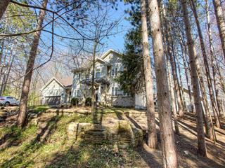House for sale in Saint-Lazare, Montérégie, 2595, Croissant  Chestnut, 22779151 - Centris.ca