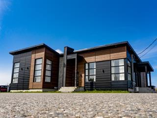 Maison à vendre à Saint-Wenceslas, Centre-du-Québec, 914, Rue  Desaulniers, app. 1, 15802216 - Centris.ca