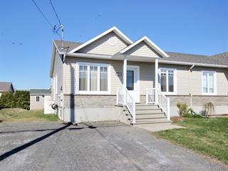 House for sale in Victoriaville, Centre-du-Québec, 200, Rue  Marthe-Lemaire, 22983713 - Centris.ca