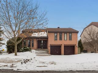 House for rent in Kirkland, Montréal (Island), 202, Rue du Niagara, 12765776 - Centris.ca