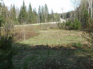 Terrain à vendre à Saint-Alphonse-Rodriguez, Lanaudière, Route  343, 24093059 - Centris.ca