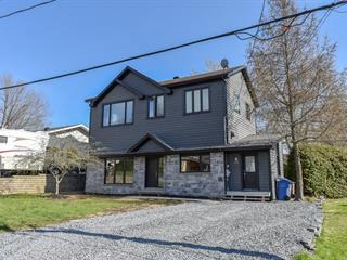 Maison à vendre à Coaticook, Estrie, 460, Rue  May, 28136432 - Centris.ca