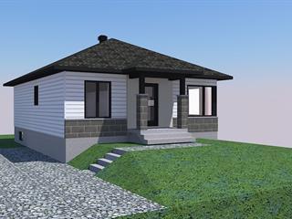 House for sale in Saint-Apollinaire, Chaudière-Appalaches, 77, Rue des Campanules, 12076734 - Centris.ca