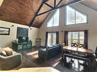 House for sale in Westbury, Estrie, 111, Chemin  Ruel, 26683940 - Centris.ca