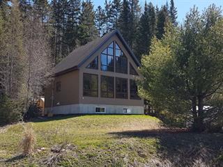 House for sale in Lac-Beauport, Capitale-Nationale, 36, Chemin du Bord-de-l'Eau, 24726082 - Centris.ca