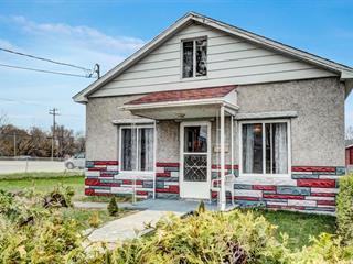 Maison à vendre à Gatineau (Aylmer), Outaouais, 24, Rue  Derwin, 20893293 - Centris.ca
