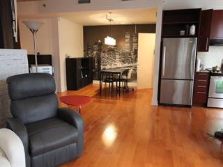 Condo / Apartment for rent in Montréal (Ville-Marie), Montréal (Island), 441, Avenue du Président-Kennedy, apt. 601, 18724980 - Centris.ca