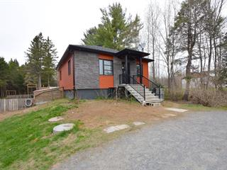 House for sale in Wickham, Centre-du-Québec, 1383, Route  Caya, 14013257 - Centris.ca