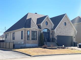 House for sale in Saint-Félicien, Saguenay/Lac-Saint-Jean, 1378, Rue  Marie-Simard, 25278669 - Centris.ca
