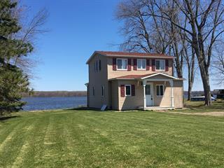 House for sale in Rigaud, Montérégie, 139, Chemin de la Baie-Quesnel, 23194240 - Centris.ca
