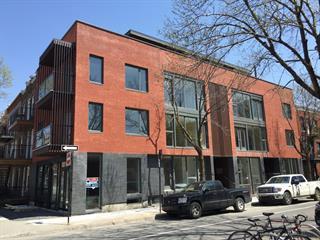 Condo for sale in Montréal (Le Plateau-Mont-Royal), Montréal (Island), 5333, Rue de Bordeaux, 21455948 - Centris.ca