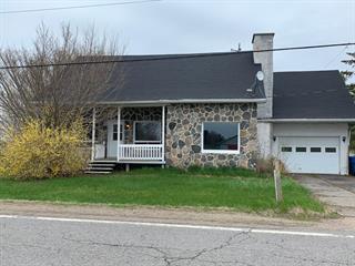 Maison à vendre à Sainte-Cécile-de-Lévrard, Centre-du-Québec, 199, Rang  Sainte-Cécile, 24545793 - Centris.ca