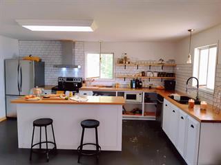 Maison à vendre à L'Ascension, Laurentides, 360, Chemin des Pinsons, 13395831 - Centris.ca