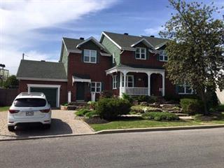 Maison à vendre à Kirkland, Montréal (Île), 17, Rue du Cabernet, 25165988 - Centris.ca