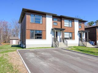 House for sale in Trois-Rivières, Mauricie, 1604, Rue  Georges-É.-Côté, 27354747 - Centris.ca