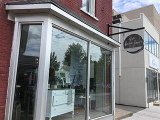 Business for sale in Joliette, Lanaudière, 490, Rue  Saint-Viateur, 27621166 - Centris.ca